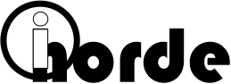 InformationHoard.com